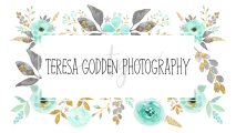 Teresa Godden Photography